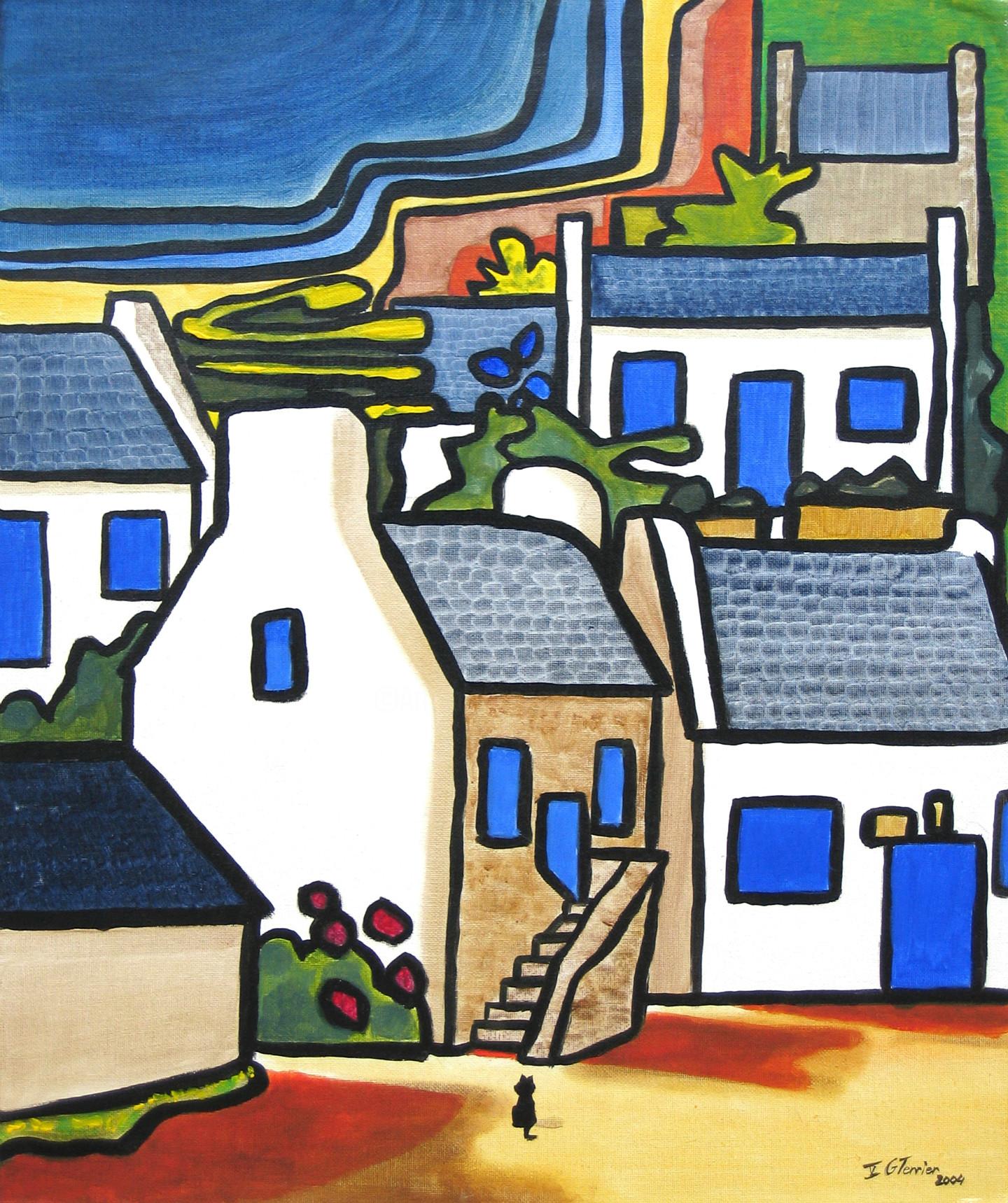 Guy Terrier - hd-village-de-bretagne.jpg