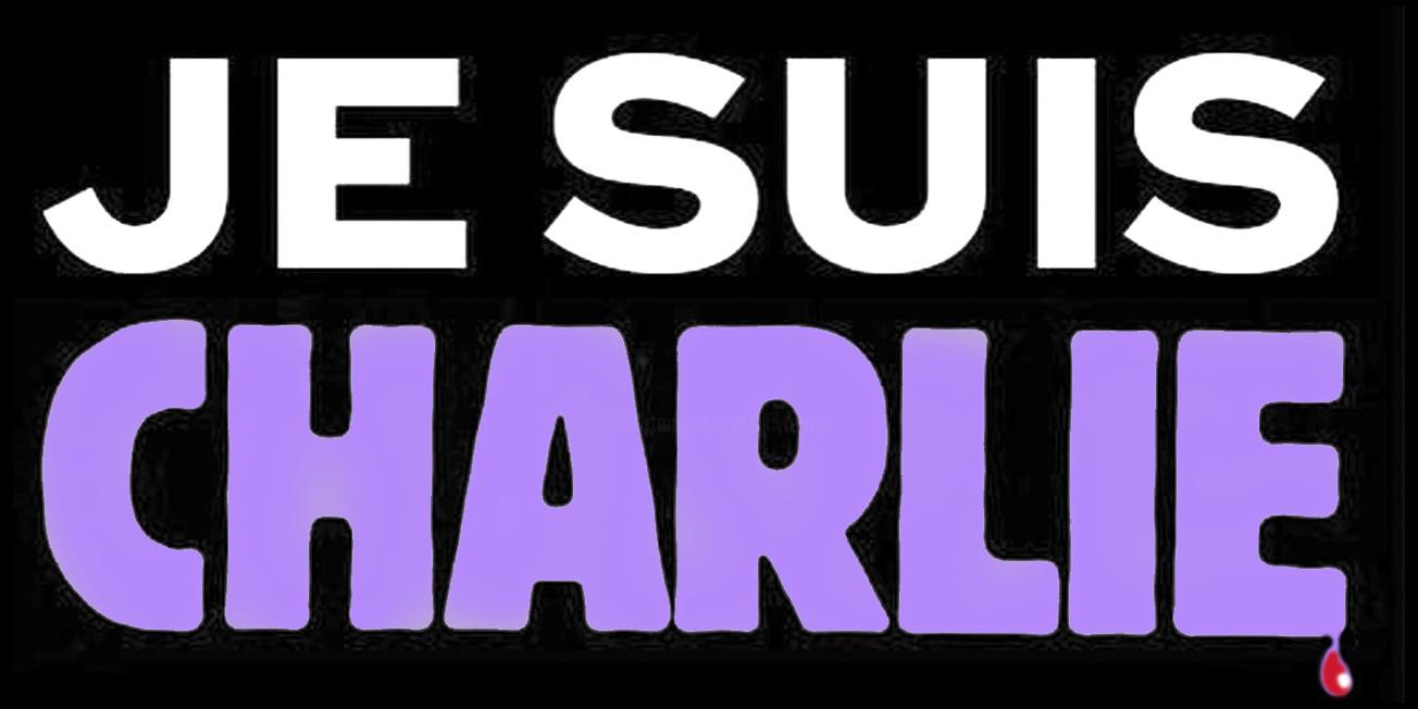 Guy Terrier - jesuischarlie.jpg
