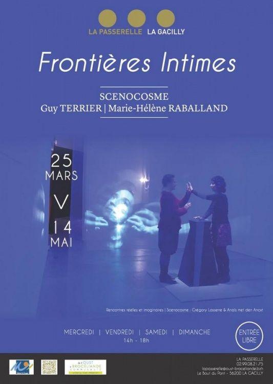 Culture et Tourisme,  Yves Rocher,  http://www.paysdelagacilly.com/